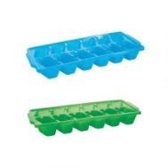 Κυκλωψ Παγοθήκη Πλαστική Giga