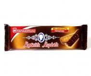 Παπαδοπούλου Μιράντα με Σοκολάτα Γάλακτος 140 gr