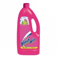 Vanish Υγρό Λευκαντικό Pink 1 lt