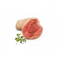 Κότσι Χοιρινό ανά 500 gr*