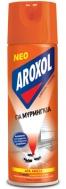 Aroxol για Μυρμήγκια 250 ml