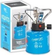 Camper Gas Universal Καμινέτο + Γκαζάκι