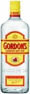 Gordons Τζίν  700 ml
