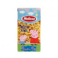 Melissa Pasta Kids Peppa Pig 500 gr