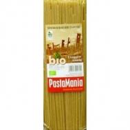 Βιολογικά Ζυμαρικά Σπαγγέτι Ολικής Pastamania  500  gr
