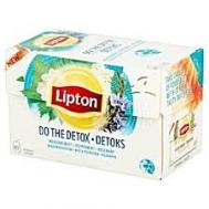 Lipton Detoks 20 Φακελάκια