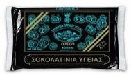 Παυλίδης  Σοκολατάκια  Υγείας  400 gr (-0.30Ε)