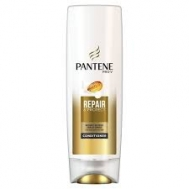 Pantene Conditioner Repair & Protect 450 ml