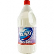 Klinex Χλωρίνη Levander  2 lt