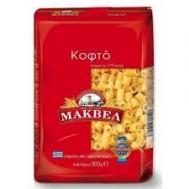 Μακβελ Κοφτό 500 gr
