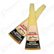 Royal Gran Italiano 200 gr