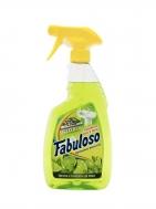 Fabuloso Σπρέι Καθαρισμού  600 ml