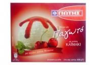Γιώτης Μίγμα Παγωτού Καϊμάκι 508 gr