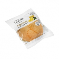 Στεργίου Λεμονόπιτα 105 gr
