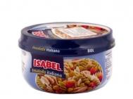 Isabel Τονοσαλάτα Italina 250 gr