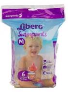 Libero Swimmpants medium