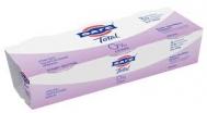 Φάγε Γιαούρτι Total  0% 3x200 gr