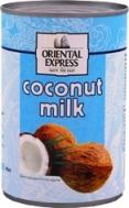 Oriental Express Γάλα Καρύδας 400 ml