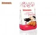 Biscomania  Biscomania  Κουλουράκια Βανίλια 200 gr