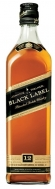 Johnnie Walker Black Label  Ουίσκι  700 ml