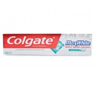 Colgate Max White Crystal Mint 100 ml