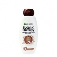Garnier Botanic Therapy Coconut Milk Σαμπουάν 400 ml