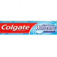 Colgate Deep Whitening With Baking Soda 75 ml