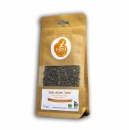 Inoni Βιολογικό Τσάι Θυμάρι 40  gr