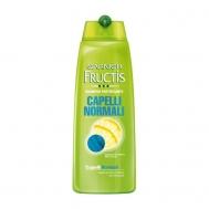 Fructis Strength & Shine 2 σε 1 Σαμπoυάν 250 ml