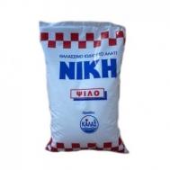 Νίκη Αλάτι Ψιλό 1 kg
