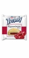 Trendy Κερασόπιτα 80 gr