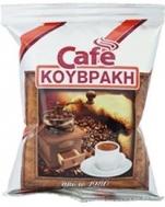 Κουβράκη  Καφές Ελληνικός 100 gr