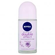 Nivea Roll on Double Effect 50 ml