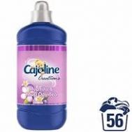 Cajoline Orchid Μαλακτικό 1400 ml