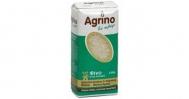 Agrino Ρύζι Φίνο Νυχάκι 500 gr