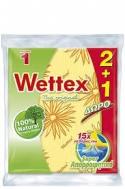 Wettex No 1 3 Τεμάχια