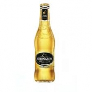 Strongbow Gold Apple 330 ml