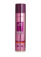 Farcom Λακ 888 Λιπαρά 200 ml