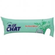 Le Chat Δενδρολίβανο Κρεμοσάπουνο Ανταλλακτικό 250 ml