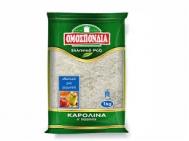 Ομοσπονδία Ρύζι Καρολίνα 500 gr