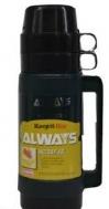 Always  Θερμός 1000 ml