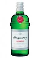 Tanqueray Τζίν  700 ml