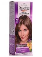 Palette Βαφή Σετ Νο6 50 ml