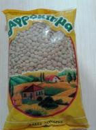 Αγρόκτημα Φακές Χονδρές 500 gr