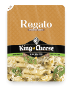 Ανανιάδης King oF Cheese Regato 230 gr