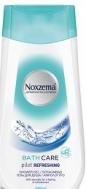 Noxzema  Αφρόλουτρο Pilot Refreshing 250 ml