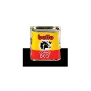 Bello Corned Beef 340 gr