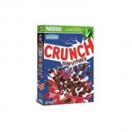 Nestle Crunch 375 gr