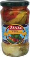 Zanae Πίκλες Τουρσί 330 gr