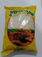 Αγρόκτημα Ρύζι Καρολίνα 500 gr